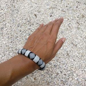 Jewelry - African bracelet